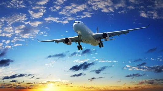 搭载尼泊尔文化旅游和民航部长的直升机坠毁,机上共7人全部罹难