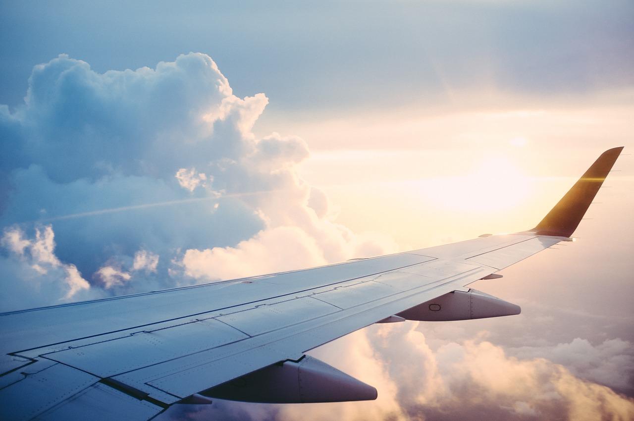 由政府工作报告解读2020年文旅产业主要工作抓手