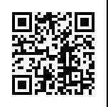 微信图片_20201110183838.jpg