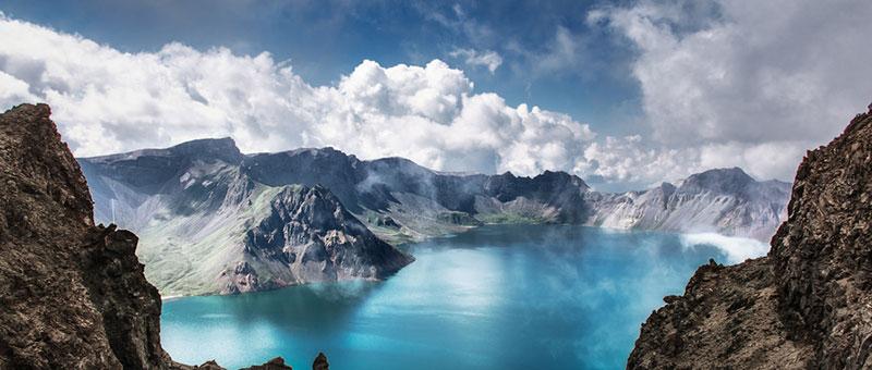 4-天池博格达峰自然保护区.jpg